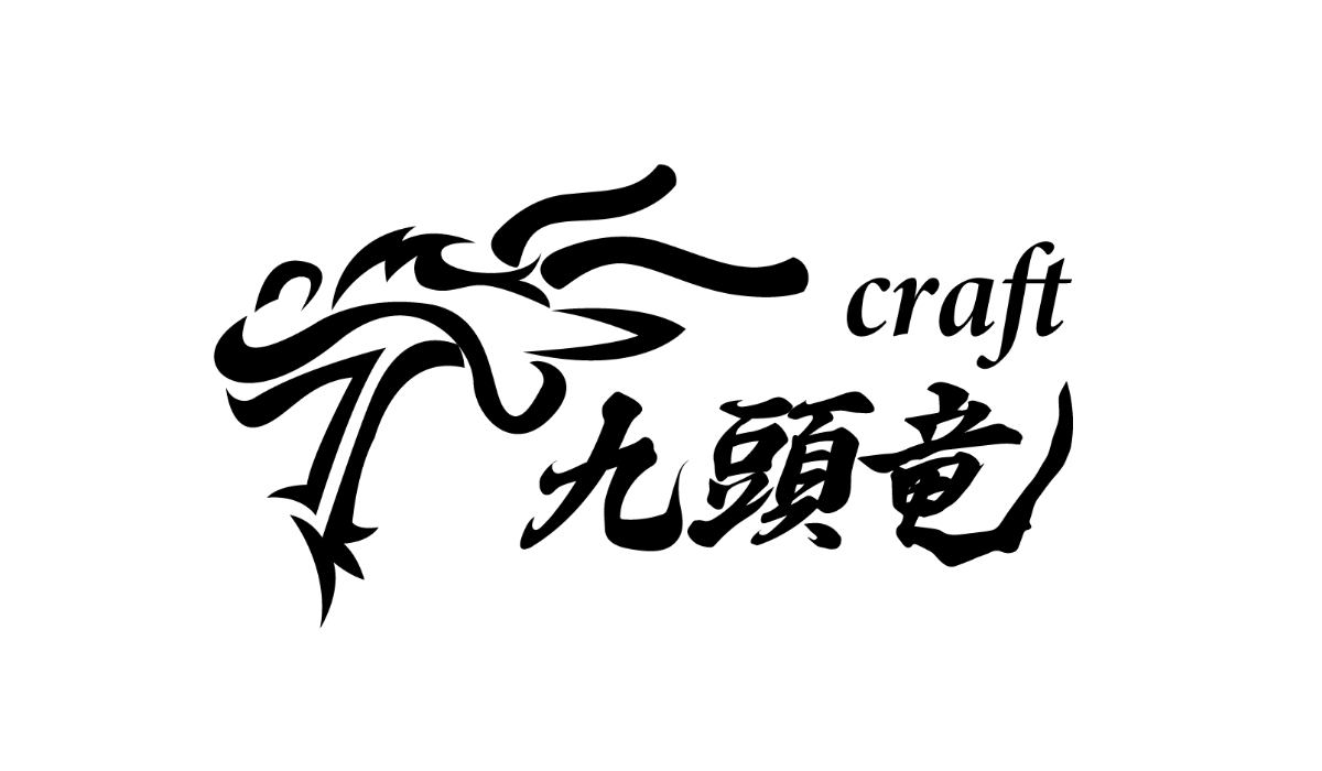 kuzuryu craft